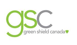 GSC Slide