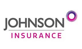 Johnson slide