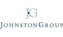 Johnston grp slide