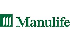 Manulife Slide